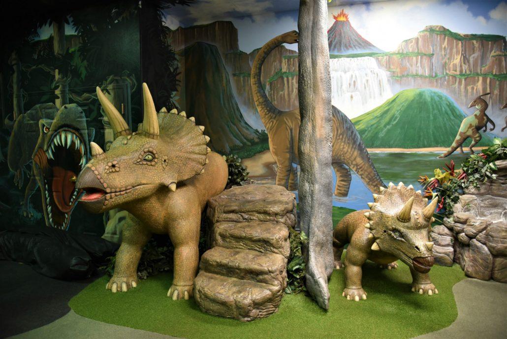 St. George Children's Museum